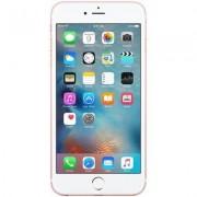 Apple Smartfon APPLE iPhone 6s Plus 128GB Różowe złoto