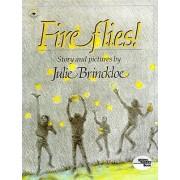 Fireflies! by Julie Brinckloe
