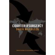 Counterinsurgency by President David Kilcullen