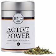 Teatox Active Power Tee 70 g