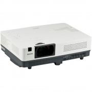 Sanyo PLC-XK3010 3LCD Beamer 3000 ANSI LUMEN (Gebrauchte A-Ware)