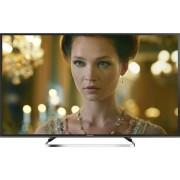 "Televizor LED Panasonic 125 cm (49"") TX-49ES500E, Full HD, Smart TV, WiFi, CI+ + Voucher Cadou 50% Reducere ""Scoici in Sos de Vin"" la Restaurantul Pescarus"