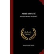 Jukes-Edwards by Albert Edward Winship