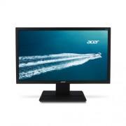 Monitor Acer 206HQLAb V 19.5 LED