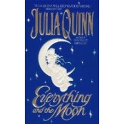 Everything and the Moon