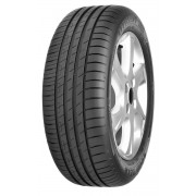 Anvelopa Vara Goodyear Efficientgrip Performance 205/55R16 91V DOT 2014