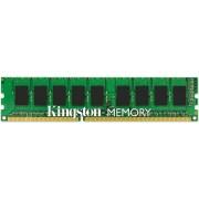 Memorie Server Kingston 1x8GB, DDR3, CL11, 2Rx8, w/TS, Intel