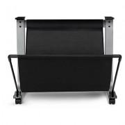 HP - Soporte Designjet T120 de 24 pulgadas mueble y soporte para impresoras