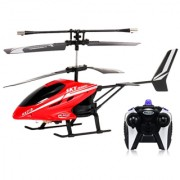 Kids Remote Control Helicopter