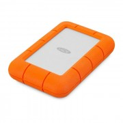 Lacie 500GB Rugged Mini USB 3.0