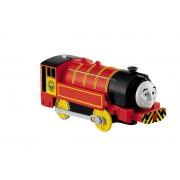 Locomotiva Thomas&Friends VICTOR - CKW29-CKW32