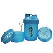 Coqueteleira Power - Power Supplements