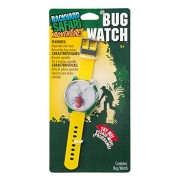 Back Yard Safari - 0t2478504tl - La Montre Insectes