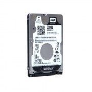 "HDD NOTEBOOK 2.5"" 500GB 7200rpm 32M SATA3 WD WD5000LPLX"