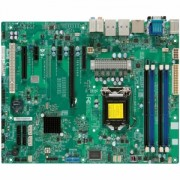 SERVER MB C216 S1155 ATX/MBD-X9SAE-O SUPERMICRO