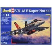 Revell - 03997 - Maquette - F/A-18E - Super Hornet