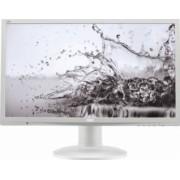 Monitor LED 22 AOC e2260Pq WSXGA+ 2ms