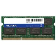 Memorie Laptop A-DATA SO-DIMM DDR3, 1x4GB, 1600MHz, CL11 (Bulk)