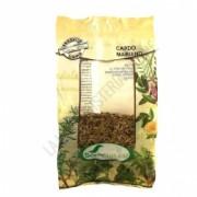 Cardo mariano Soria Natural semillas bolsa 75gr.