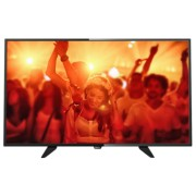 "Philips led TV 40"" 40PFT4101/12 Full HD"