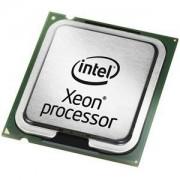 HPE DL380p Gen8 Intel Xeon E5-2609 (2.40GHz/4-core/10MB/80W) Processor Kit