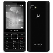 Allview M9 Luna Dual Sim Black