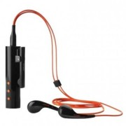 Jabra Play Bluetooth hörlurar - Svart