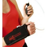 SISSEL® COLD THERAPY COMPRESSION, Polso