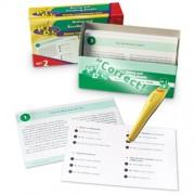Educational Insights - Juguete educativo para aprender a leer y escribir (EI-9231) (importado)