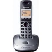 Telefon Panasonic Dect KX-TG2511 Silver