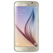 Samsung Galaxy S6 G920F (auriu) 128GB