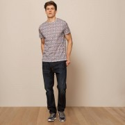 "DENIM and SUPPLY RALPH LAUREN Slim-Fit-Jeans ""Ekins"", L32"