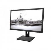 """Monitor AOC E2275PWJ 21.5"""", VGA, DVI, HDMI"""