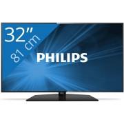 Philips 32PHS5301 - HD ready tv