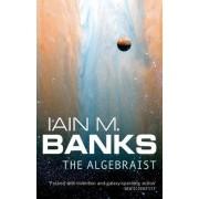 The Algebraist by Iain M. Banks