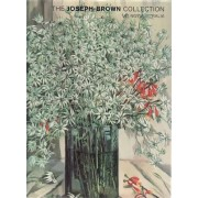 Joseph Brown Collection at NGV Australia by Frances Lindsay