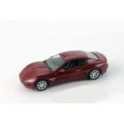 Macheta Maserati Granturismo 1:43