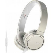 Casti Sony MDR-ZX660AP Champagne