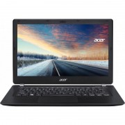 Laptop Acer TravelMate P236-M-35X1 13.3 inch HD Intel Core i3-5005U 8GB DDR3 1TB HDD Black