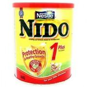 Nestle Nido One Plus (Stage 3) - 400G (1-3Yrs)
