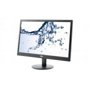 """Monitor AOC E970SWN 18.5"""""""
