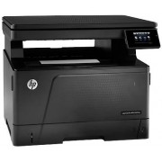 Multifunctional HP LaserJet Pro M435nw, A3, 31 ppm, Retea, Wireless, ePrint, AirPrint