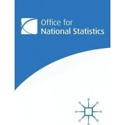 United Kingdom Health Statistics 2009: 4 by Office for National Statistics