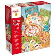 Ludattica 47062 - Pizza Party