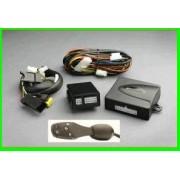 pack limiteur de vitesse Skoda Roomster - complet avec faisceau specifique