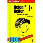 Helen Keller by Carole Marsh