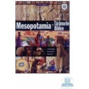 Mesopotamia si taramurile biblice