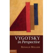 Vygotsky in Perspective by Ronald Miller