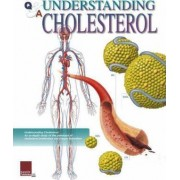 Understanding Cholesterol Flip Chart by Scientific Publishing