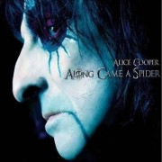 Alice Cooper - Along Came a Spider (0693723906027) (1 CD)